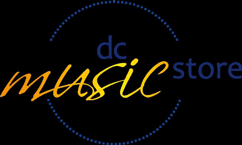 dc-musicstore | Musikgeschäft Dresden | Auch Online