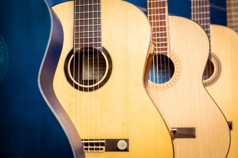 02_Gitar2