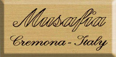 Musafia