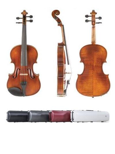 Violine_deal-400x533